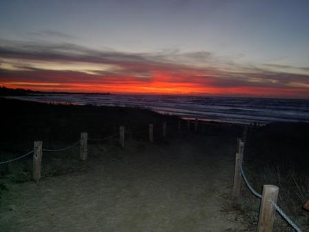 divine-sunset.jpg